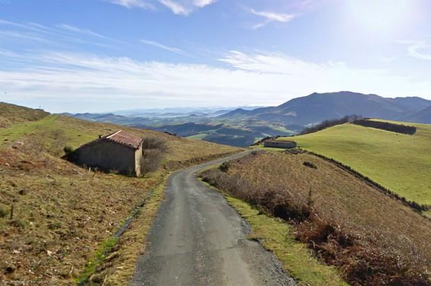 Randonnee-Mont-Ursuia-678m_080
