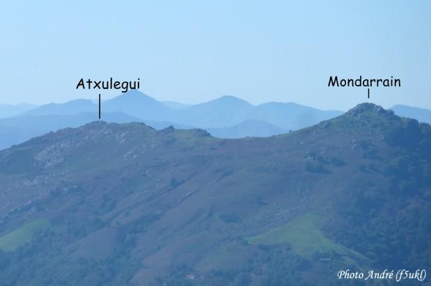 Randonnee-Mont-Ursuia-678m_083