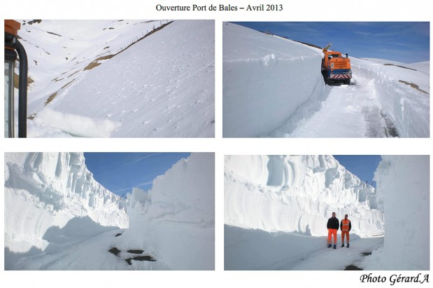 Hauteur-de-neige-record-annee-2013_009