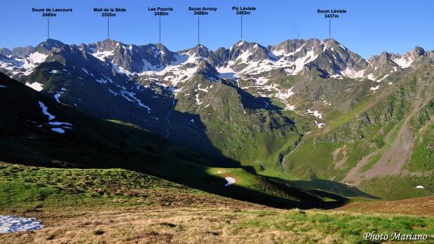 Randonnee-Pic-de-Montaigu-par-les-cretes-Hautacam_018