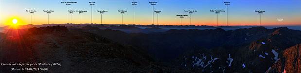 Panorama-Lever-de-Soleil-depuis-le-Montcalm-3077m-Vignette