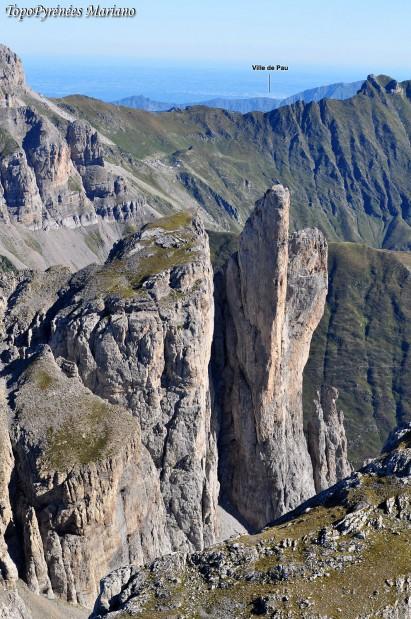 Escalade-du-Spigolo-Petite-Aiguille-d-Ansabere_015