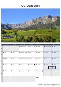 Calendrier-Topopyrenees-Annee-2014_10