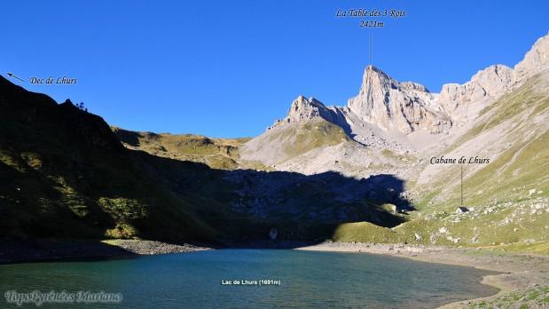 Randonnee-Lac-de-Lhurs_040