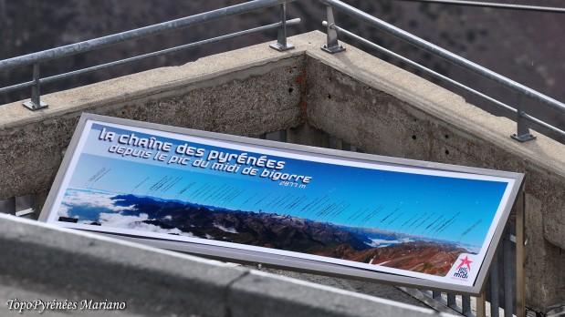 Randonnee-Pic-du-Midi-de-Bigorre-par-le-Chemin-des-Muletiers_073