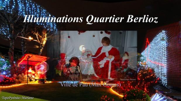 Illuminations-Quartier-Berlioz-Max-Gomez-TopoPyrenees-Mariano