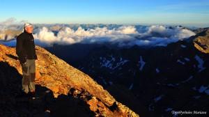 Bivouac-sommet-du-Montcalm-3077m_000