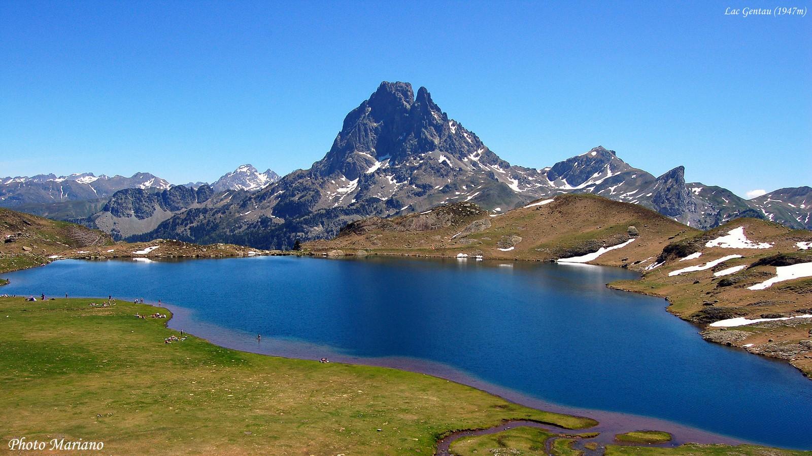 Les-Lacs-des-Pyrenees_000