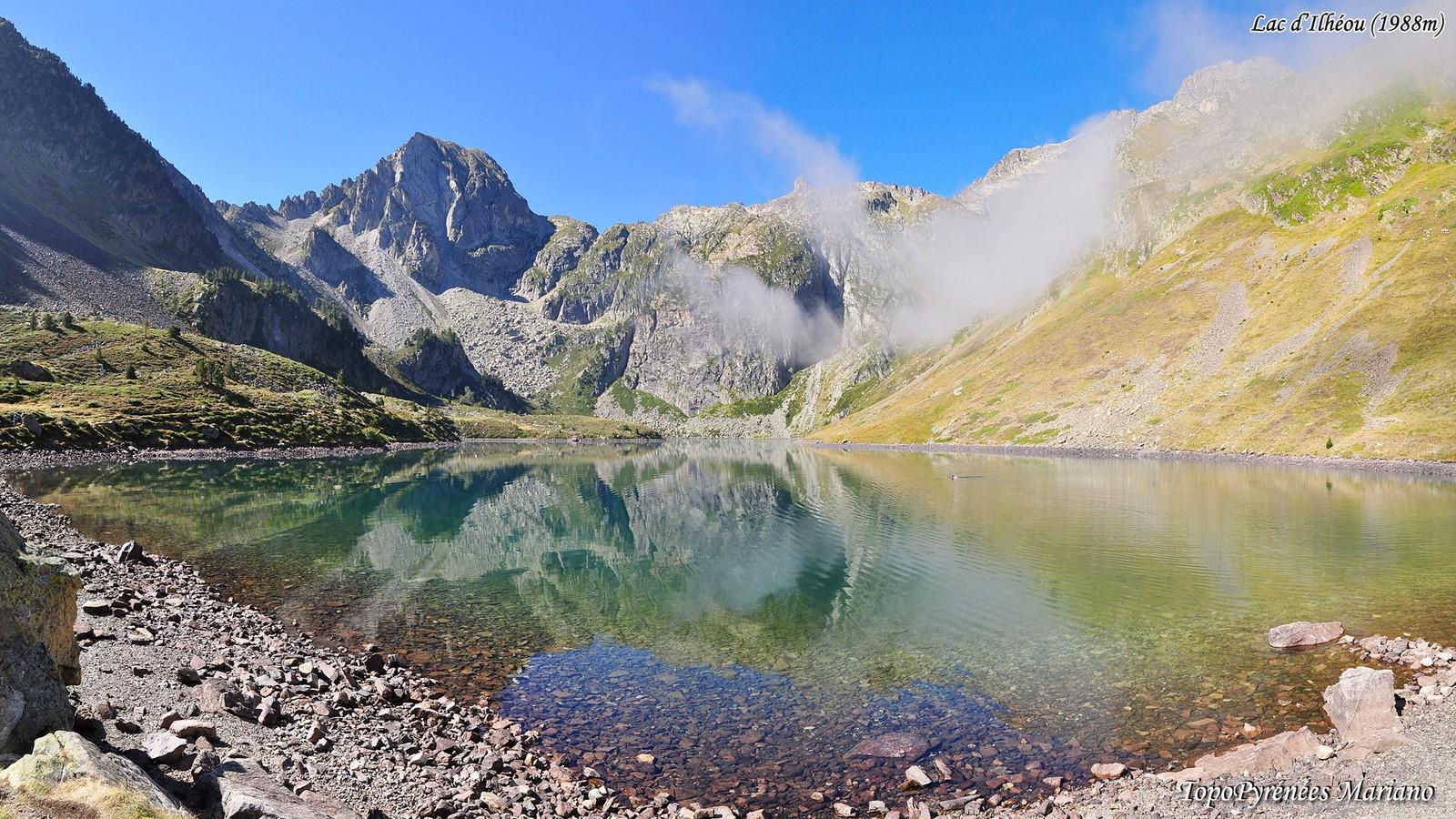 Les-Lacs-des-Pyrenees_003