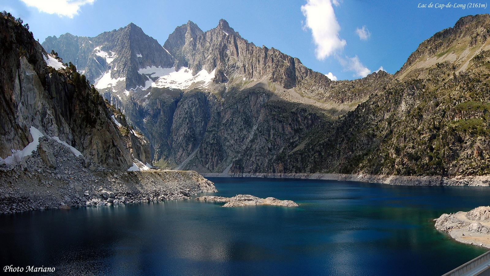 Les-Lacs-des-Pyrenees_005