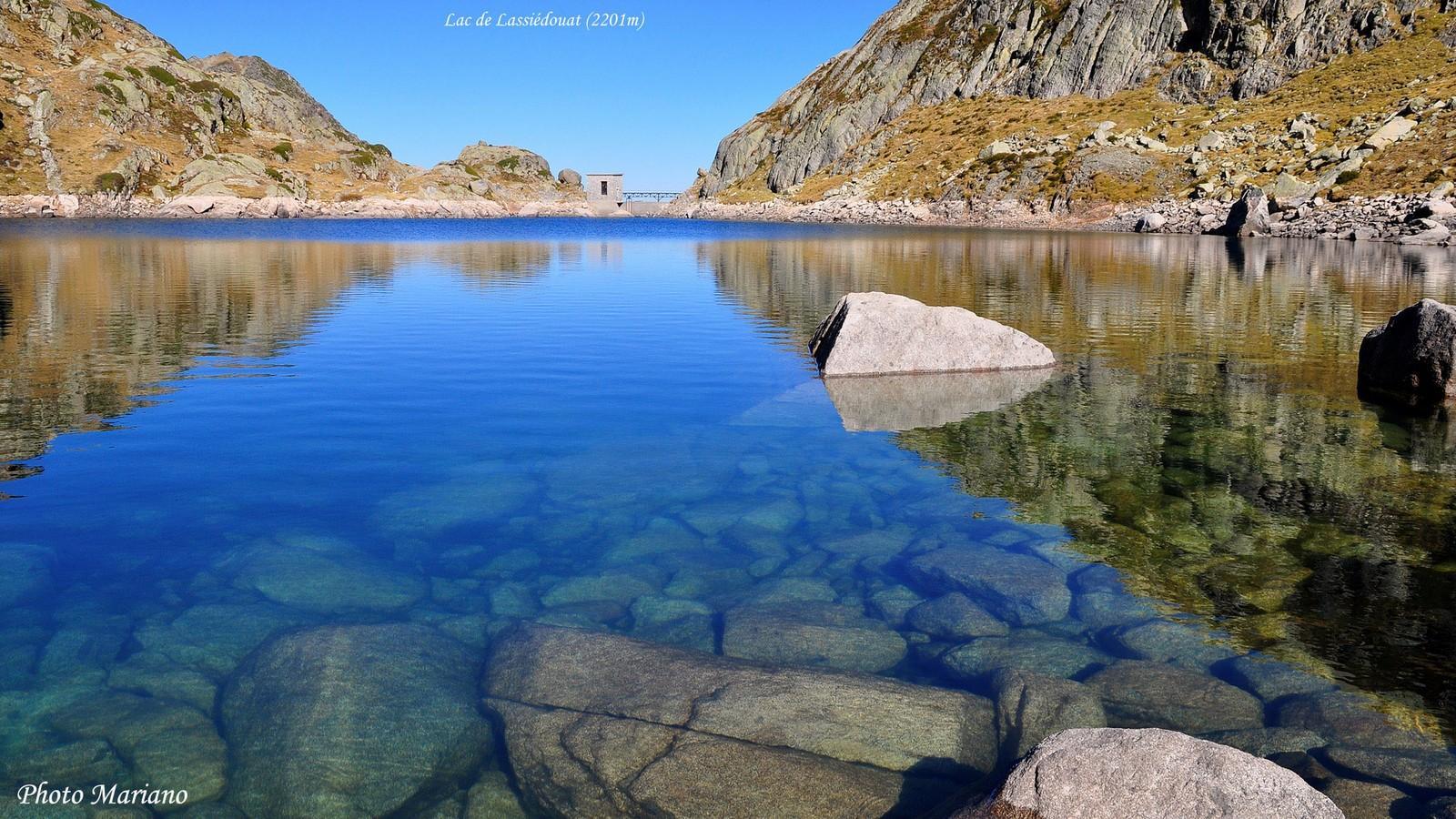 Les-Lacs-des-Pyrenees_008