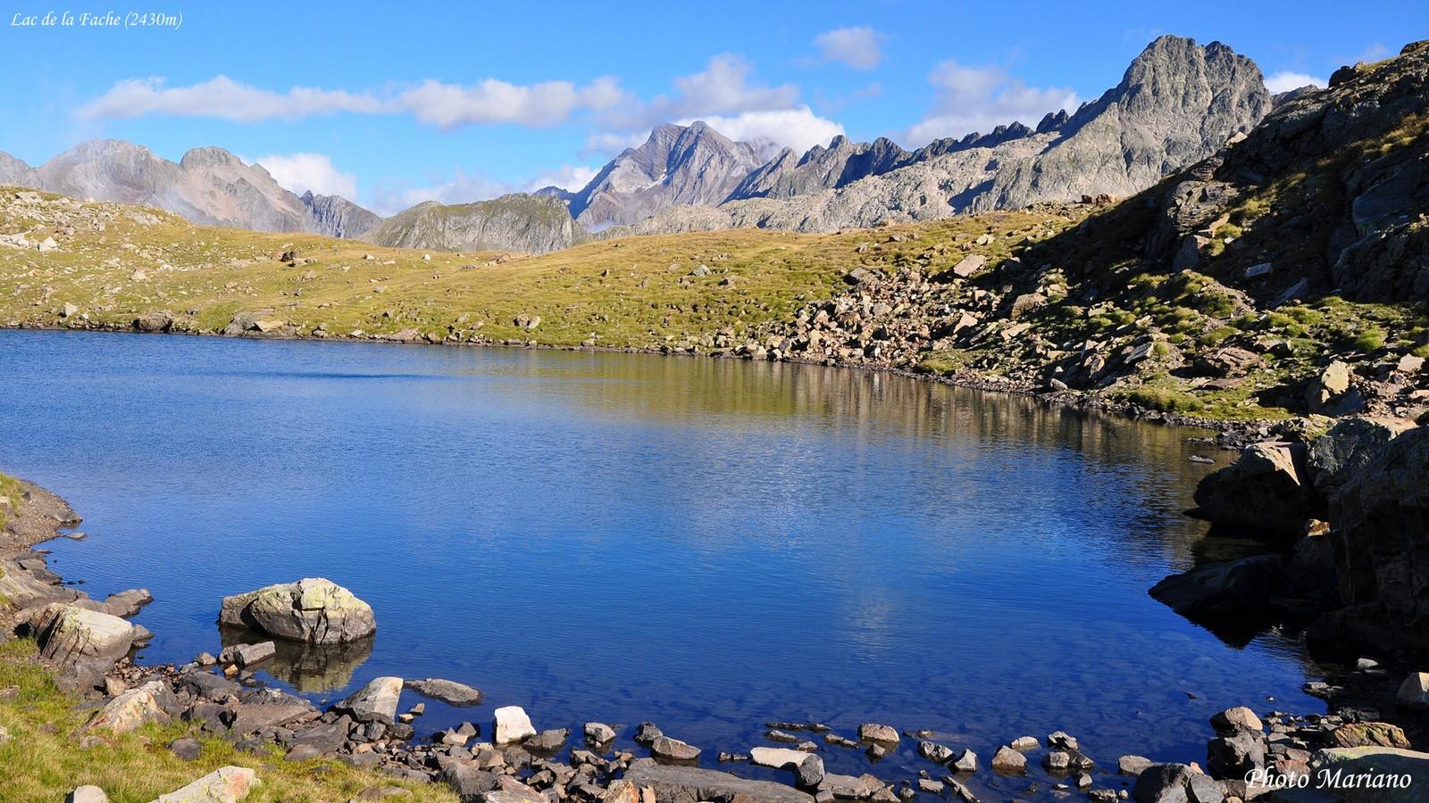 Les-Lacs-des-Pyrenees_009