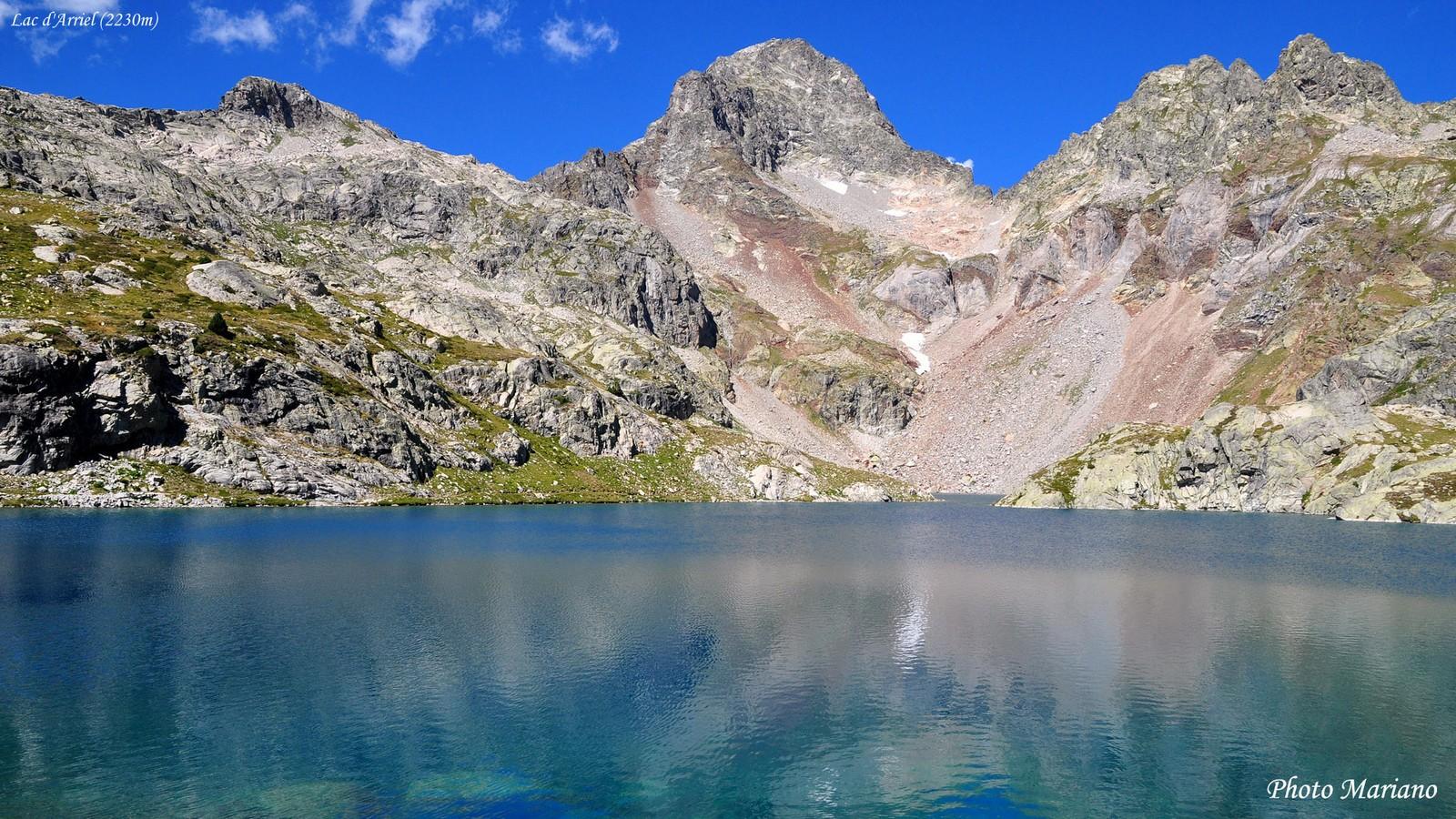 Les-Lacs-des-Pyrenees_010