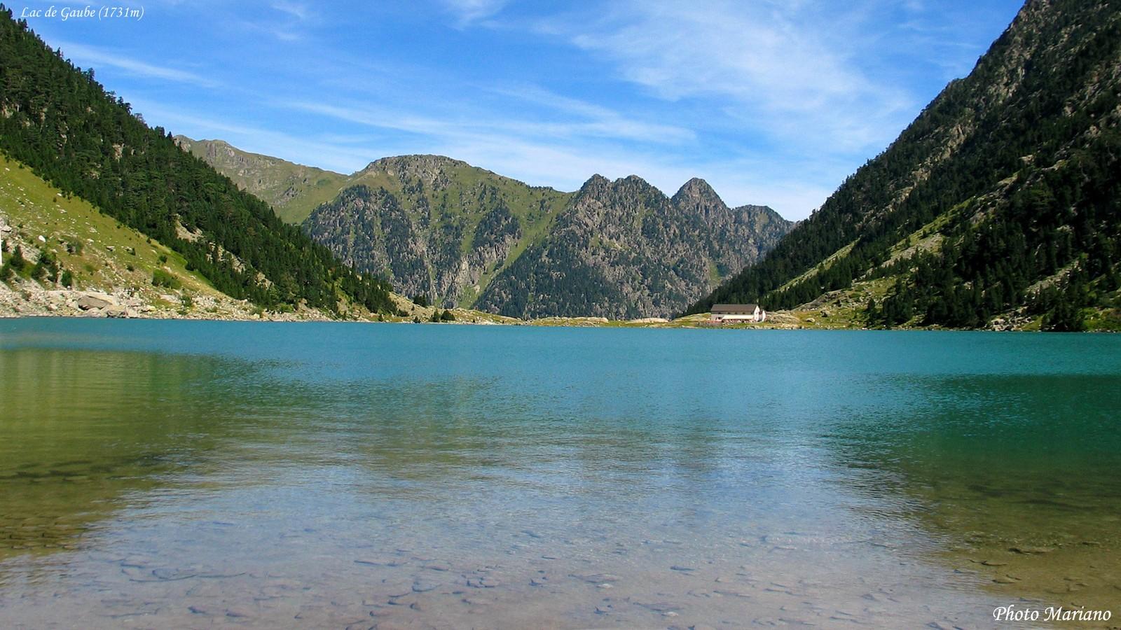 Les-Lacs-des-Pyrenees_012