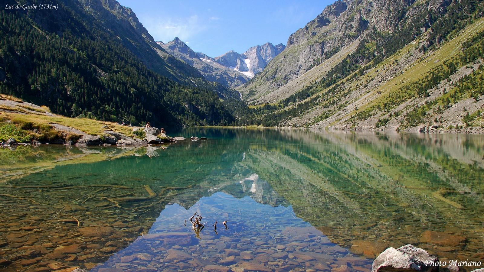 Les-Lacs-des-Pyrenees_013