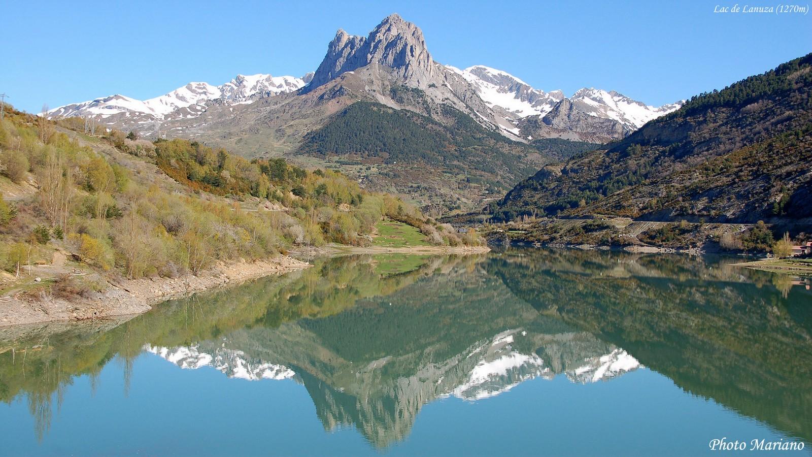 Les-Lacs-des-Pyrenees_014