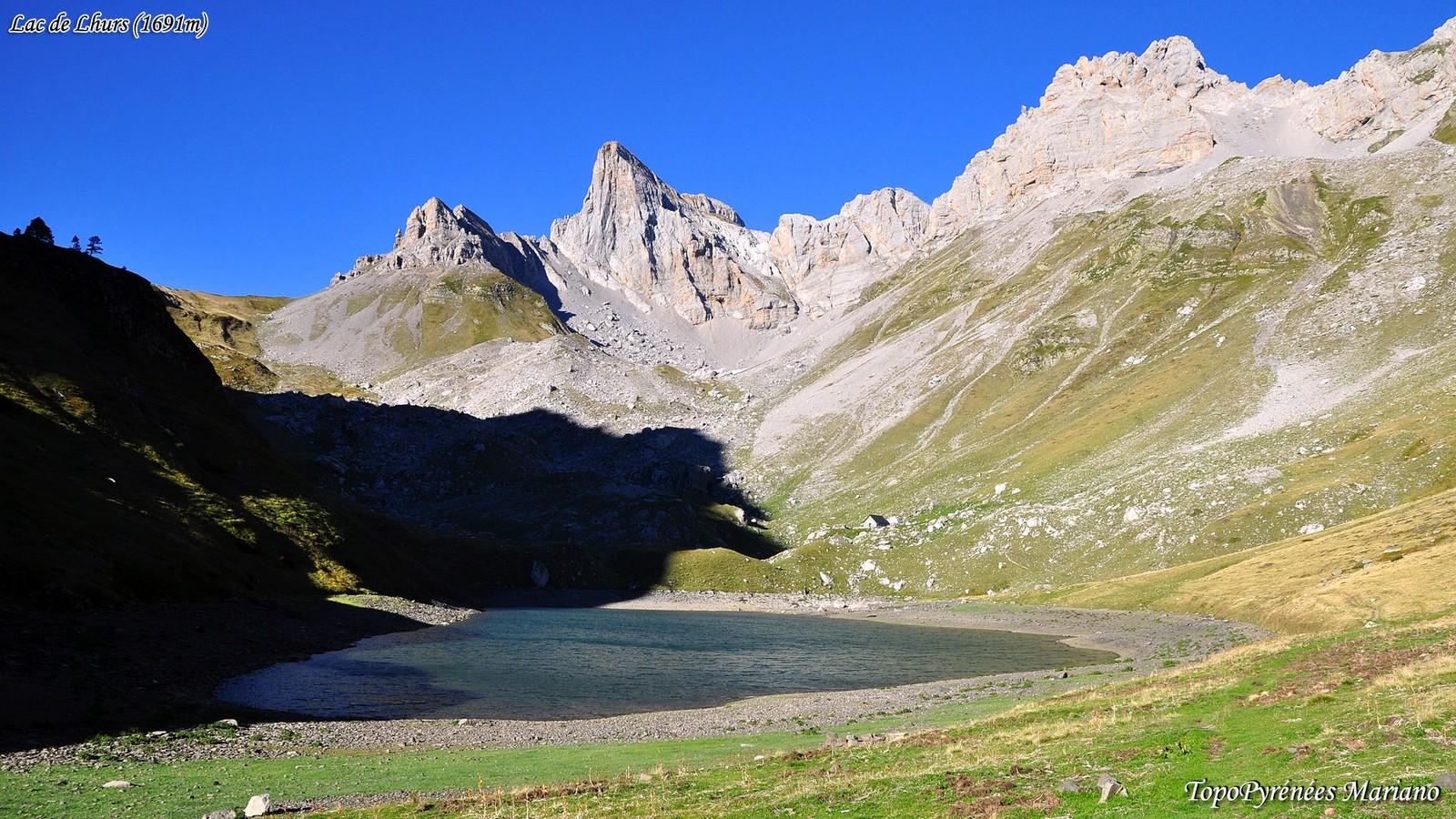 Les-Lacs-des-Pyrenees_015
