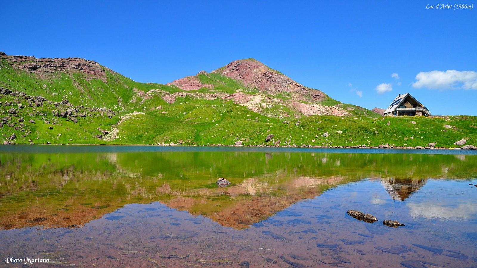 Les-Lacs-des-Pyrenees_016