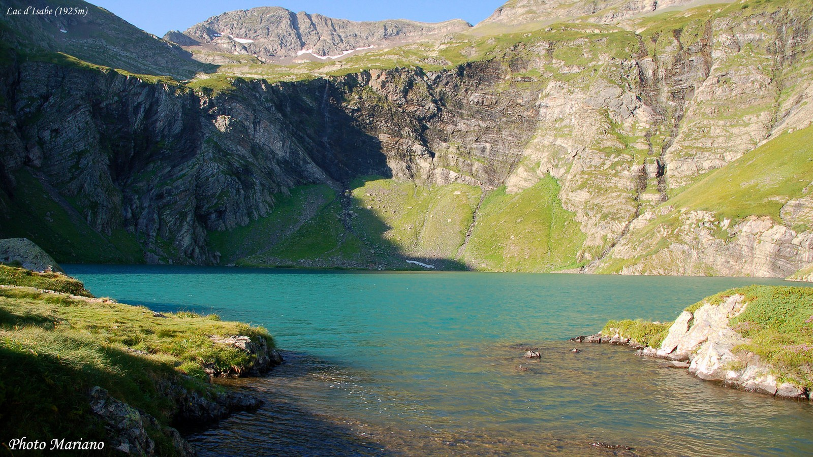 Les-Lacs-des-Pyrenees_017