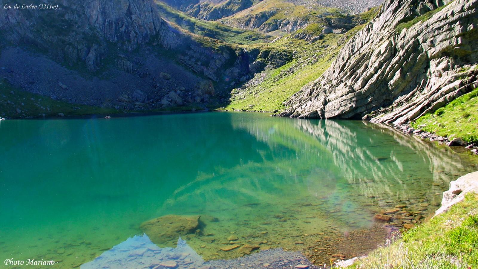 Les-Lacs-des-Pyrenees_018