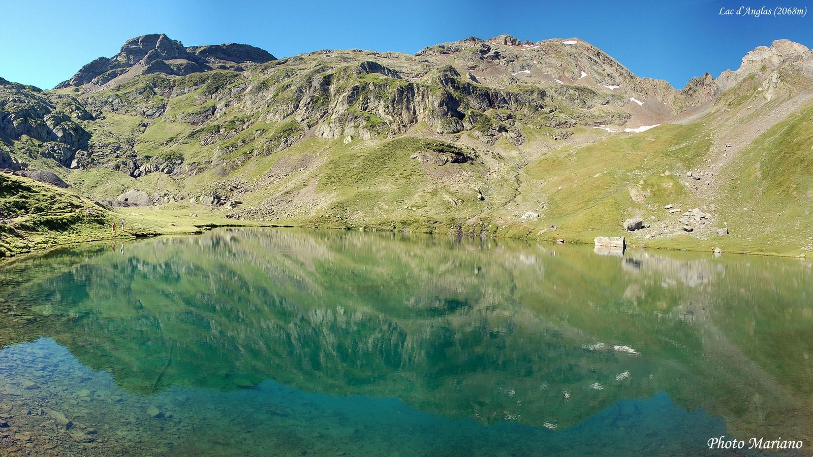 Les-Lacs-des-Pyrenees_021