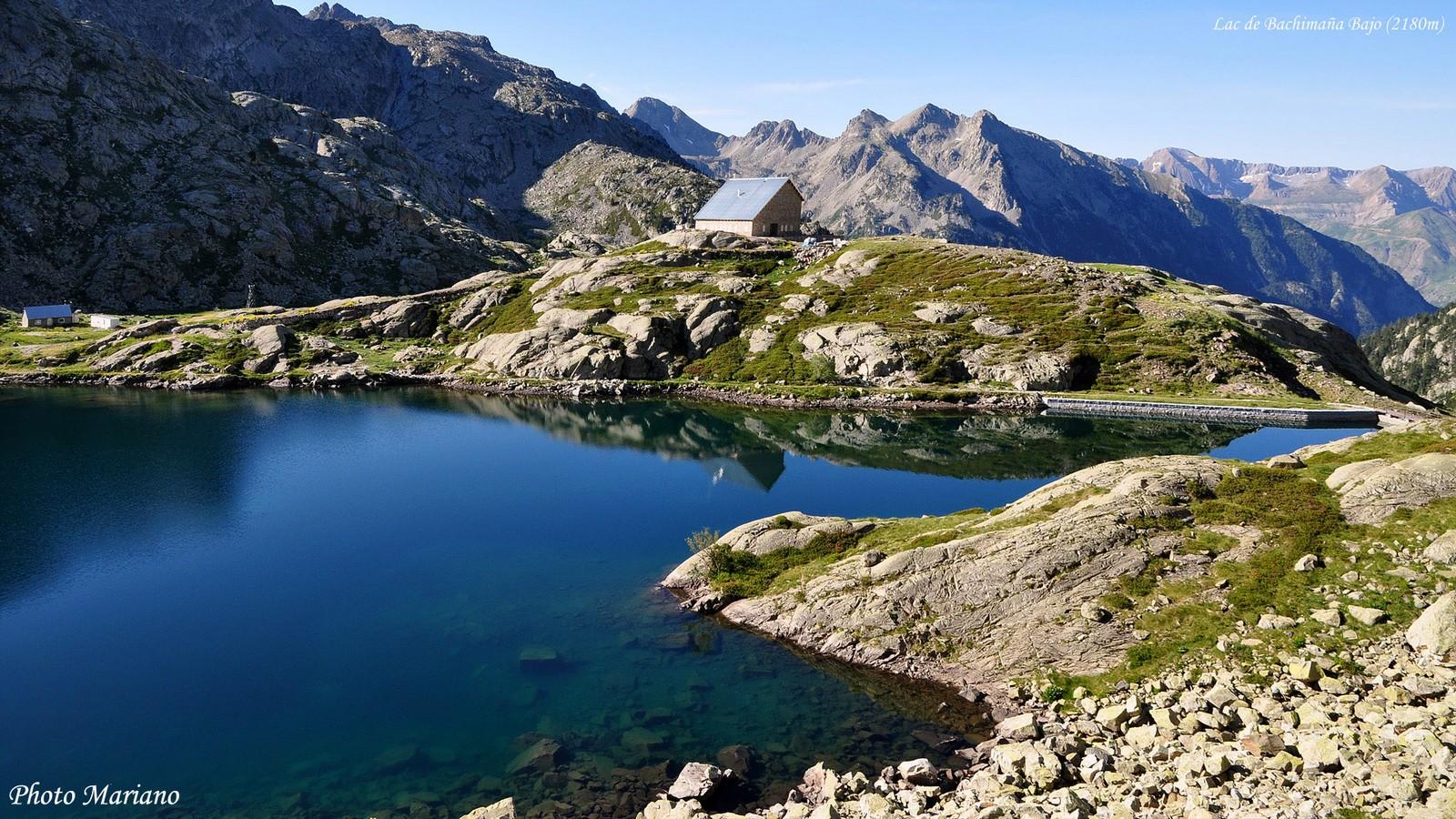 Les-Lacs-des-Pyrenees_023