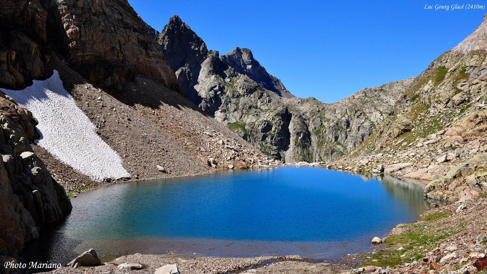 Les-Lacs-des-Pyrenees_025