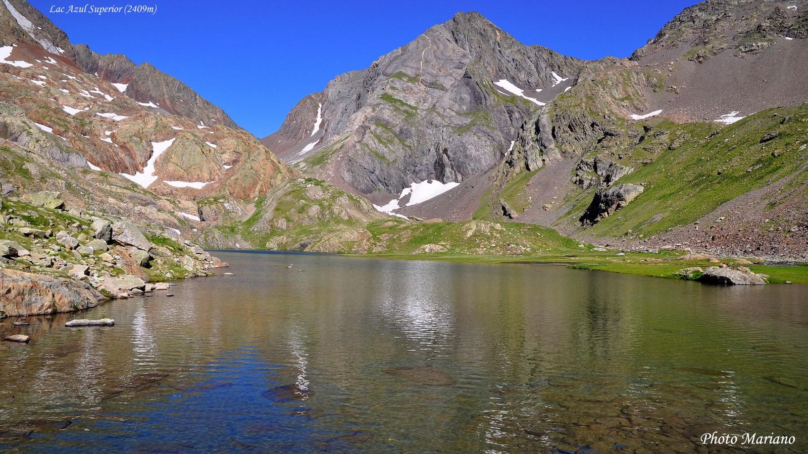 Les-Lacs-des-Pyrenees_026