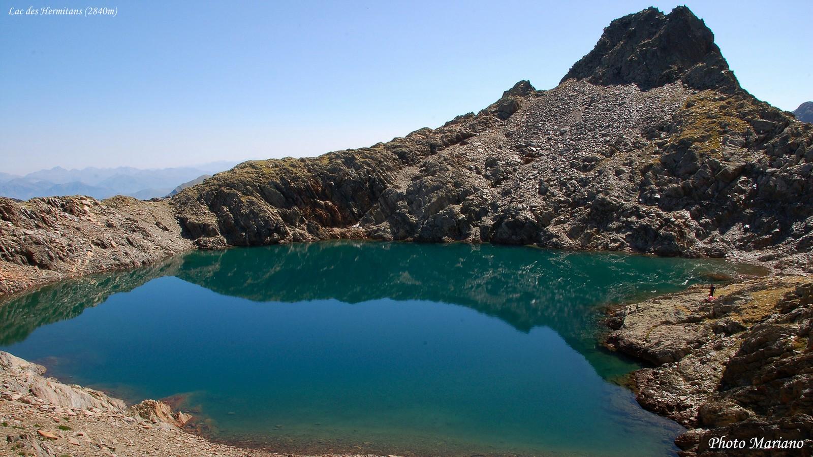 Les-Lacs-des-Pyrenees_028