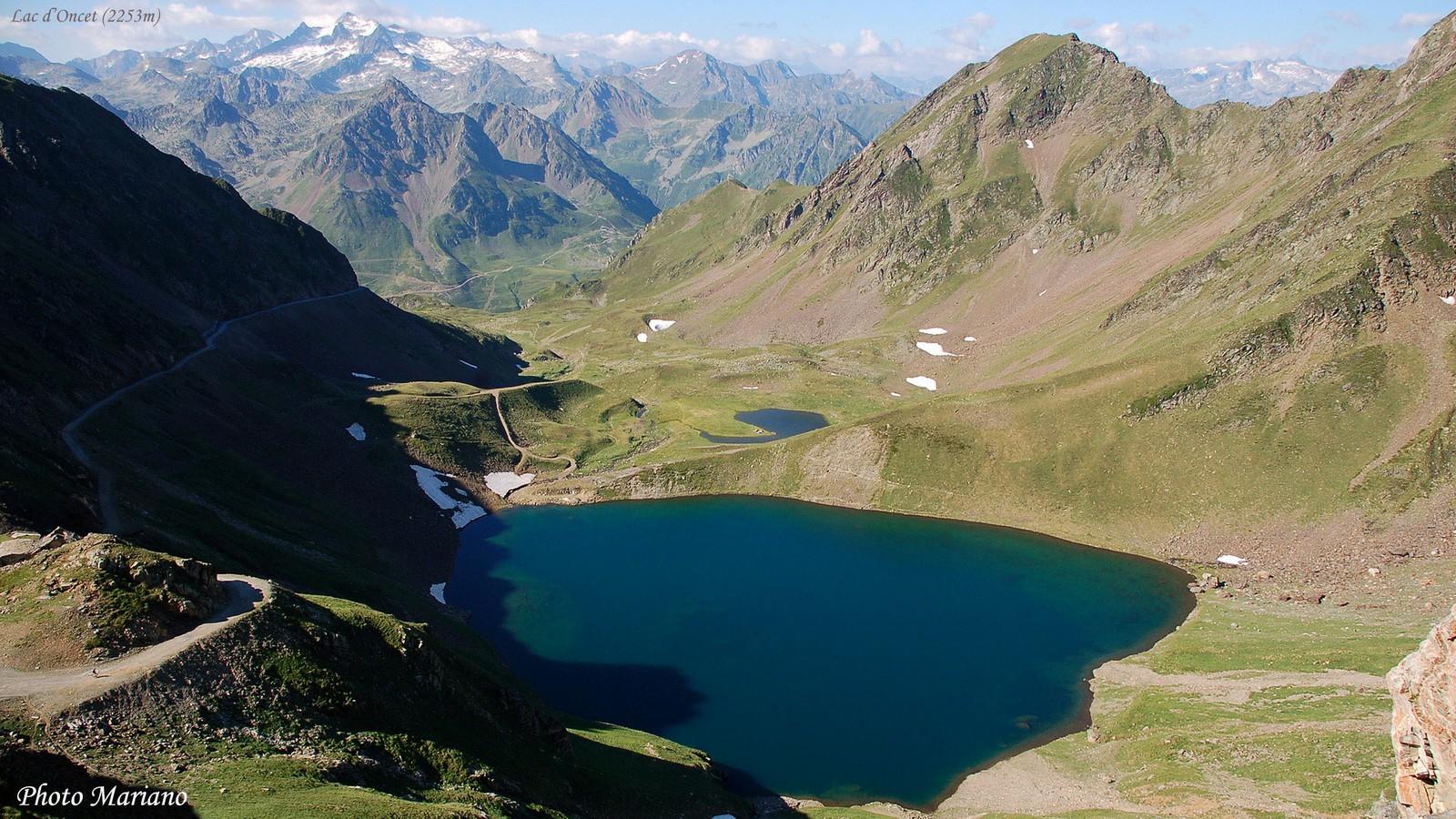 Les-Lacs-des-Pyrenees_029