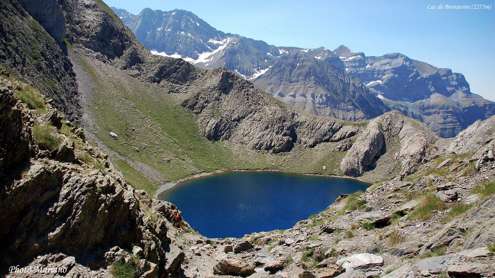 Les-Lacs-des-Pyrenees_031