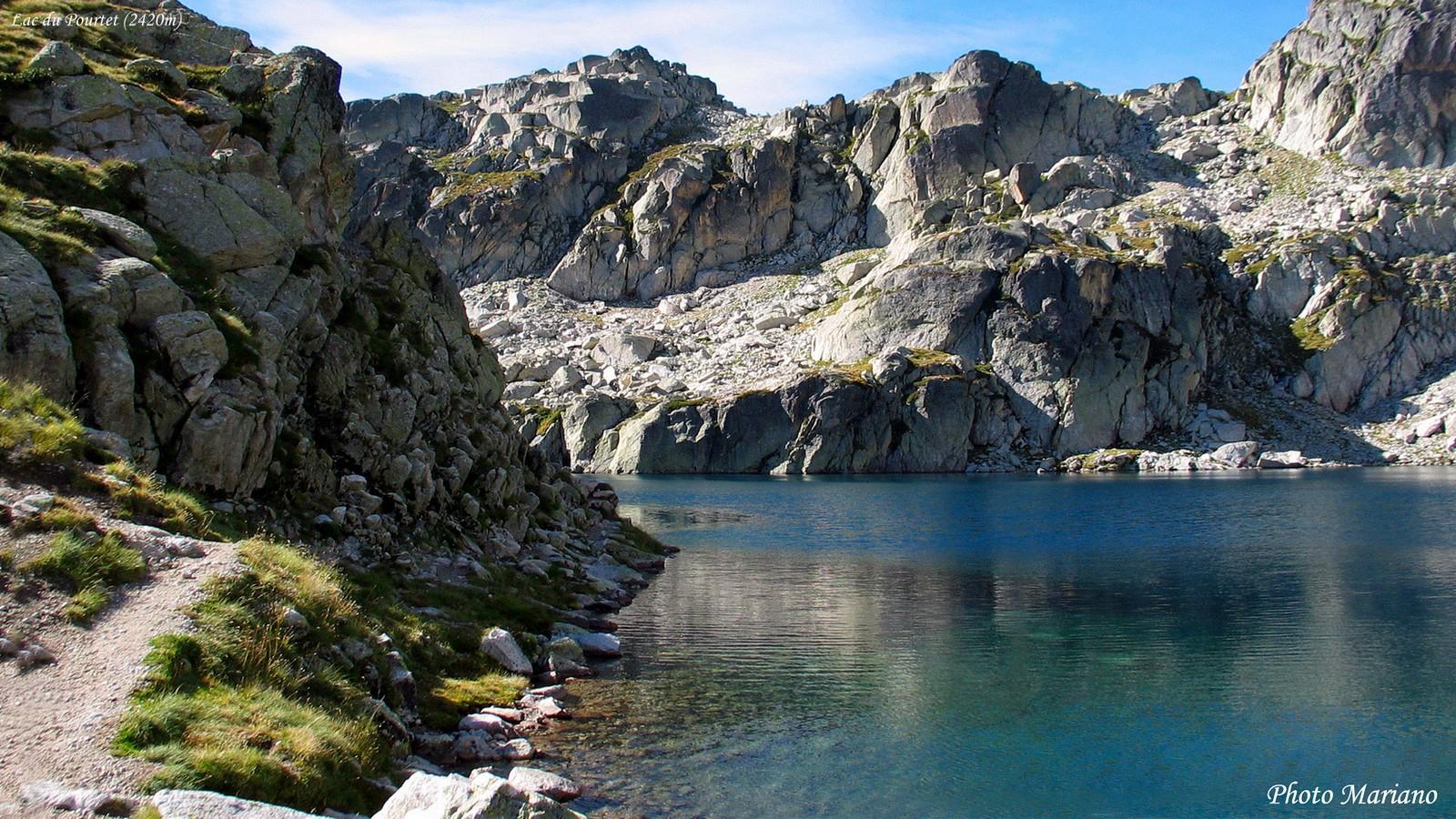 Les-Lacs-des-Pyrenees_033