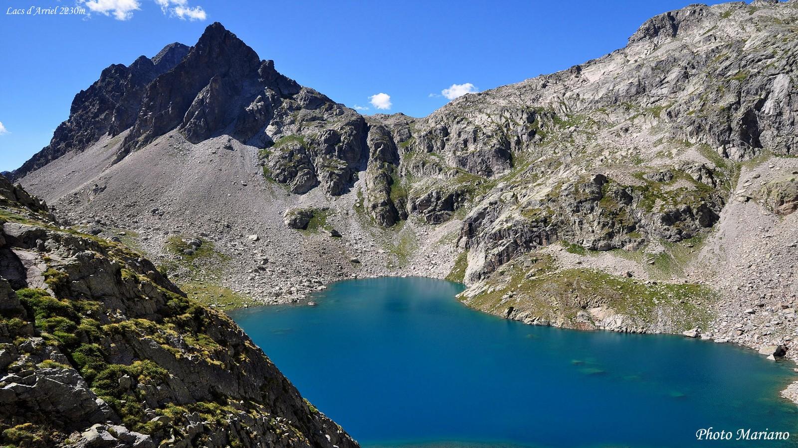 Les-Lacs-des-Pyrenees_034
