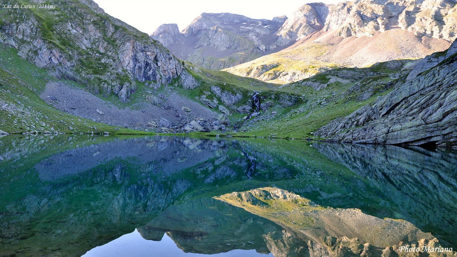 Les-Lacs-des-Pyrenees_037