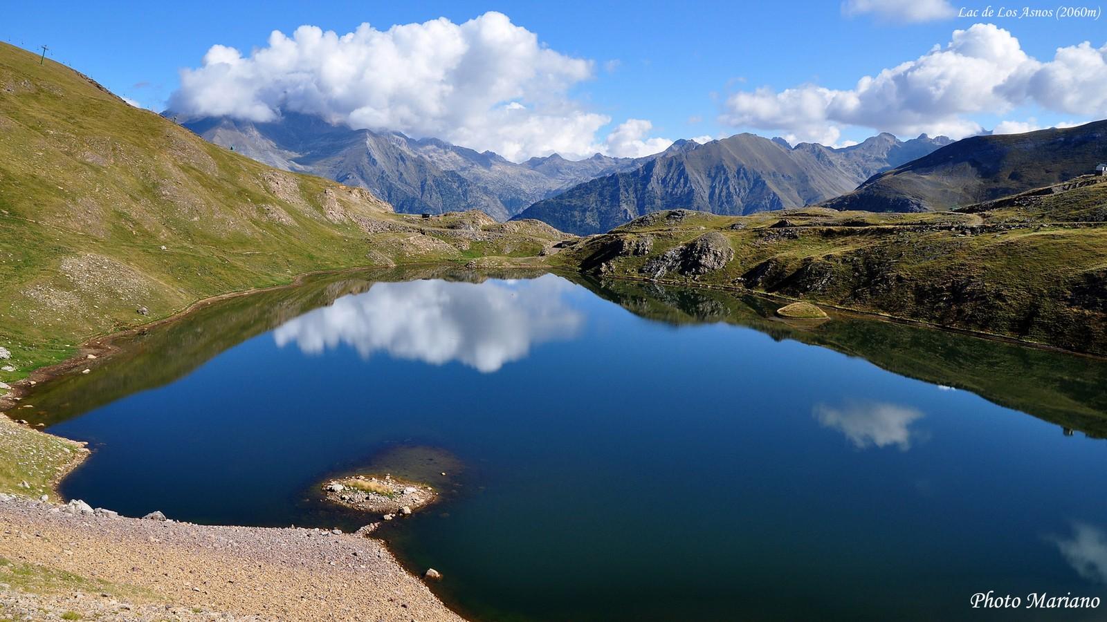 Les-Lacs-des-Pyrenees_040