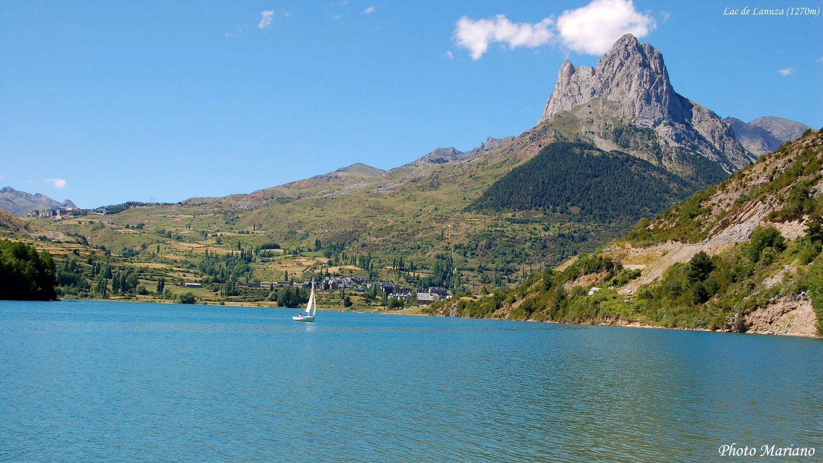 Les-Lacs-des-Pyrenees_042