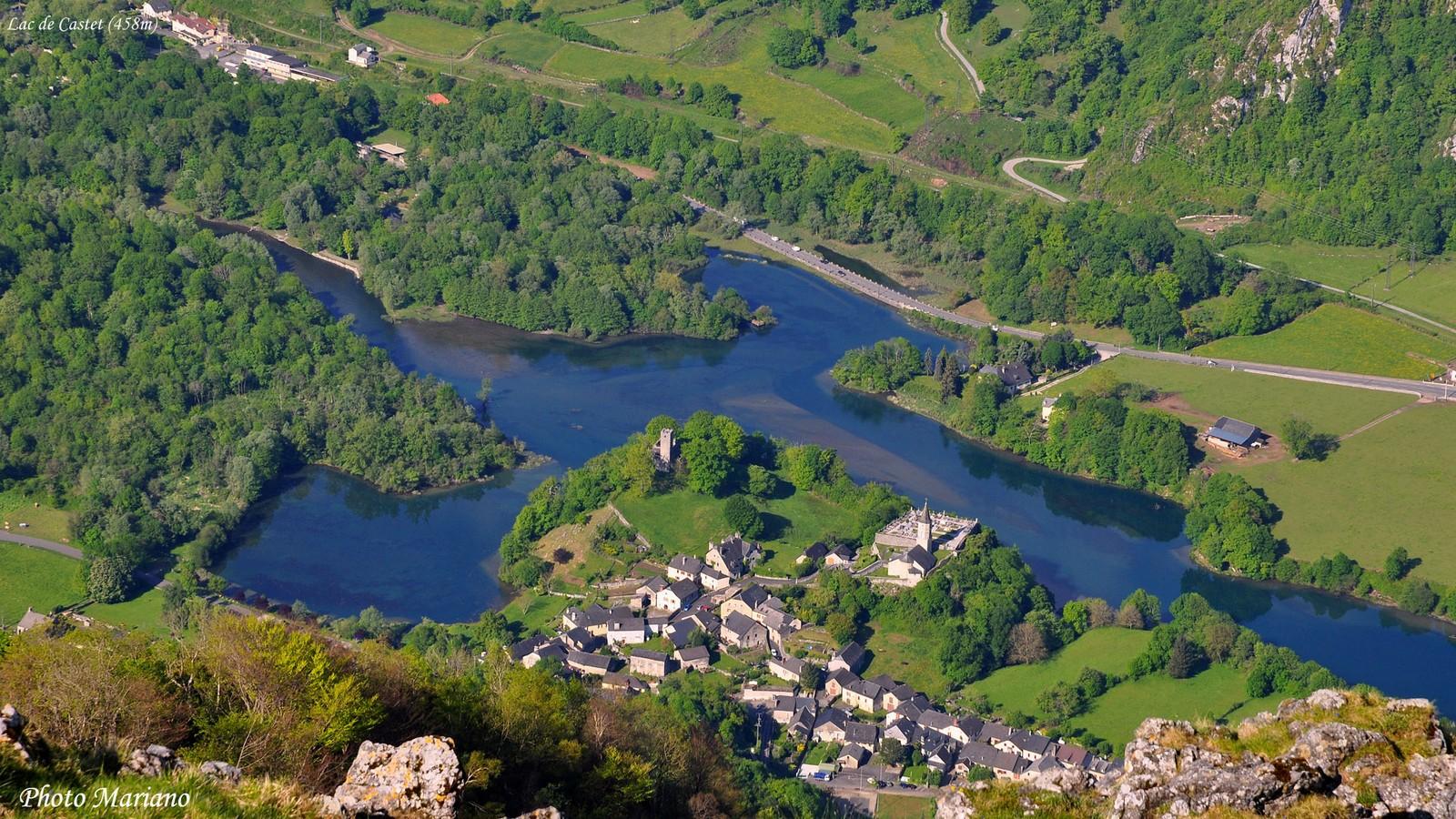 Les-Lacs-des-Pyrenees_046