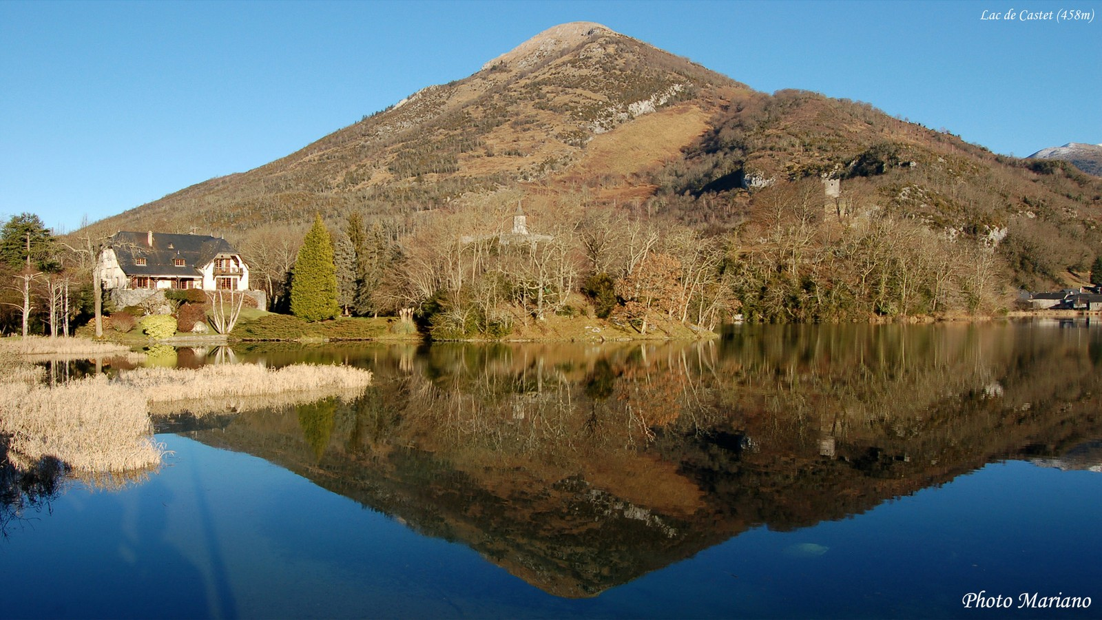 Les-Lacs-des-Pyrenees_047