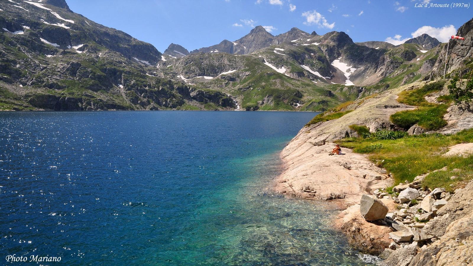 Les-Lacs-des-Pyrenees_048