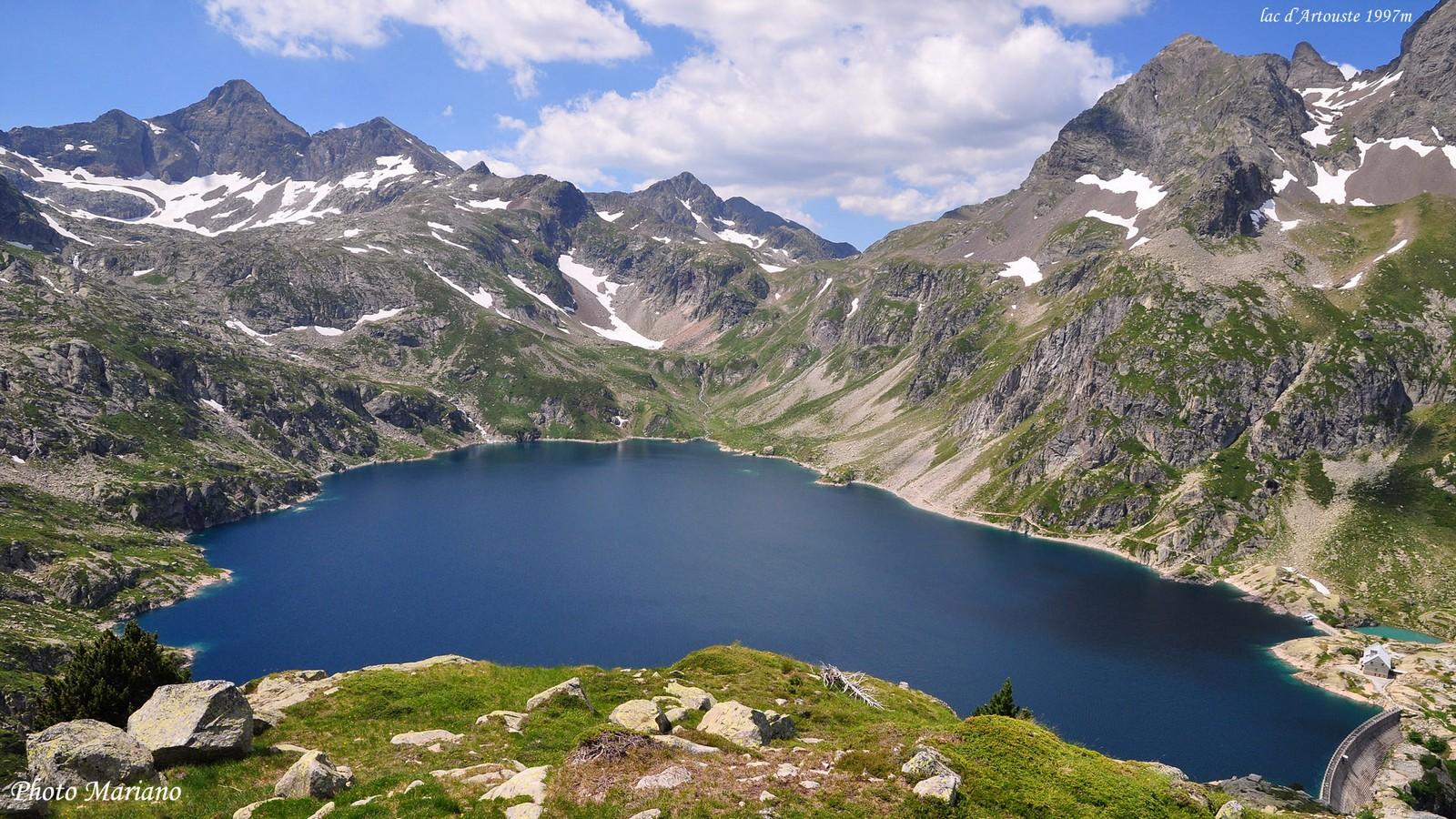 Les-Lacs-des-Pyrenees_049