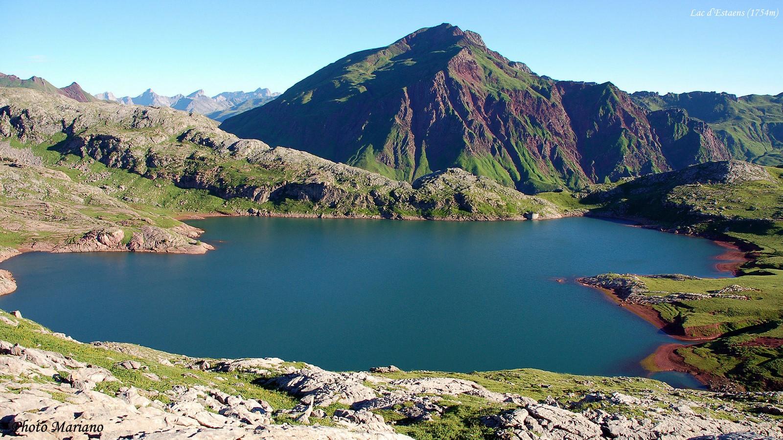 Les-Lacs-des-Pyrenees_050