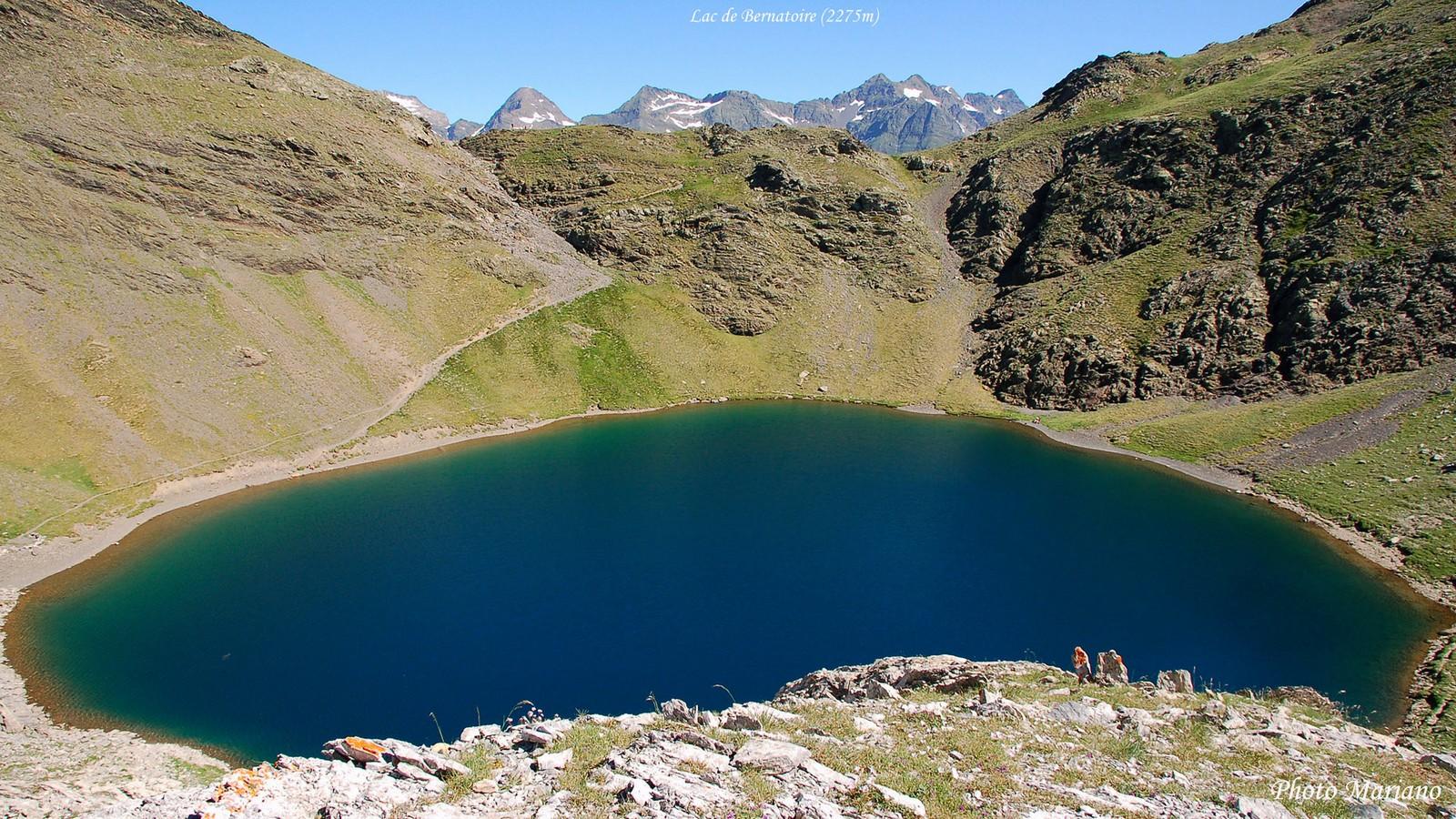 Les-Lacs-des-Pyrenees_051