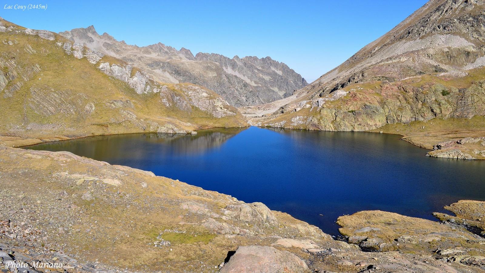 Les-Lacs-des-Pyrenees_059