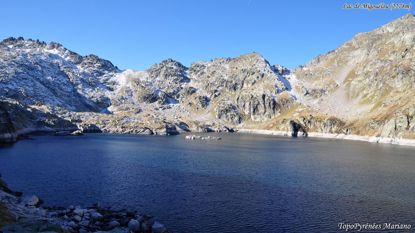 Les-Lacs-des-Pyrenees_060