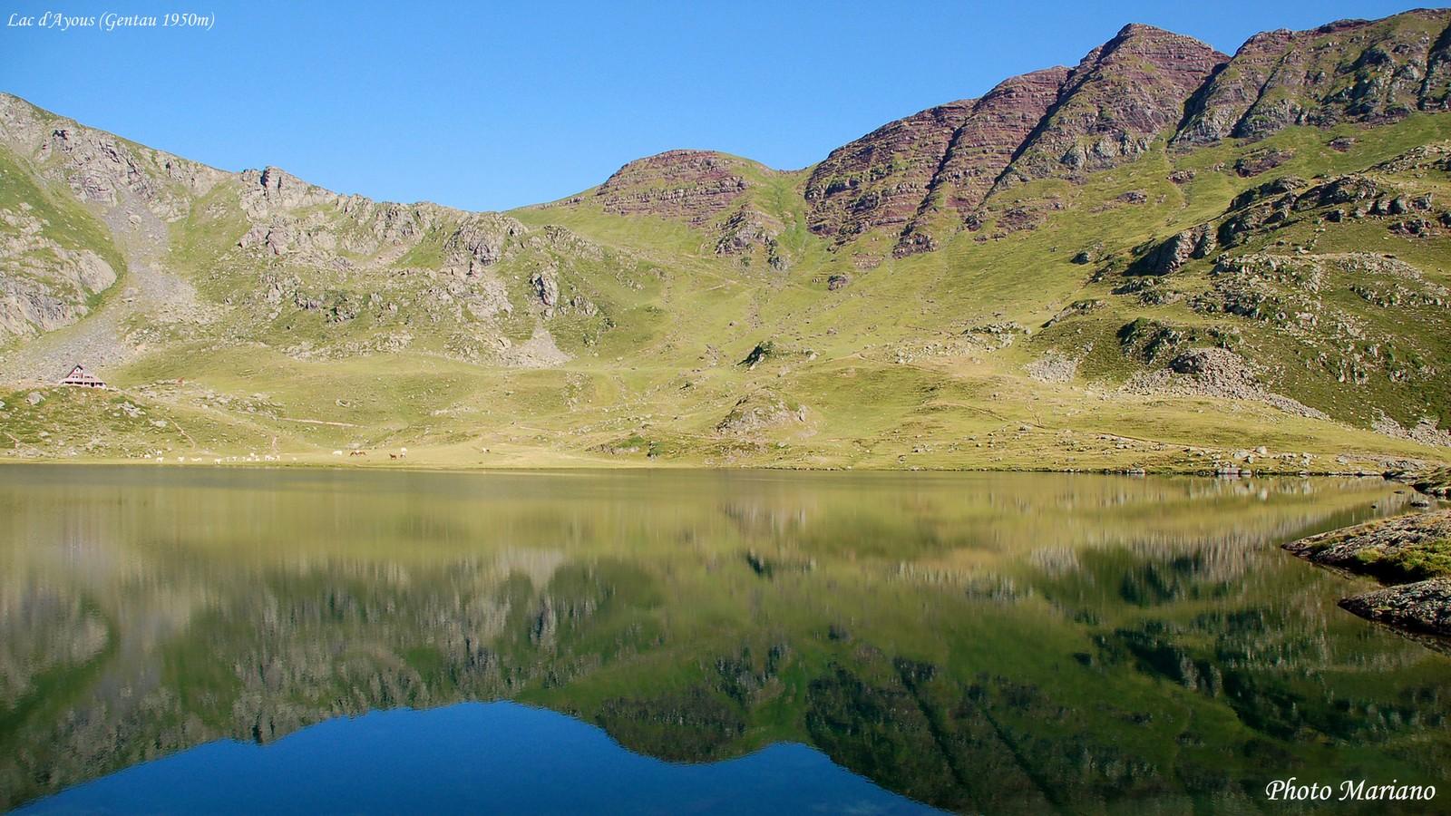 Les-Lacs-des-Pyrenees_064