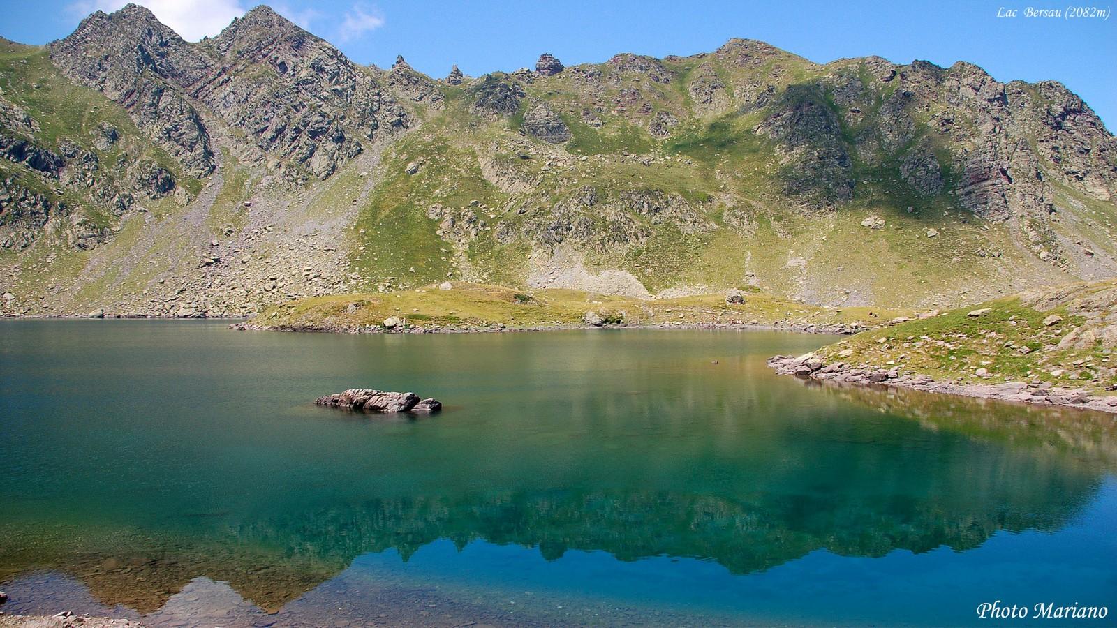 Les-Lacs-des-Pyrenees_065