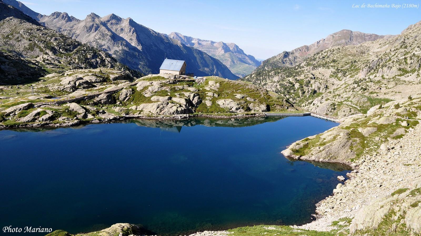 Les-Lacs-des-Pyrenees_066