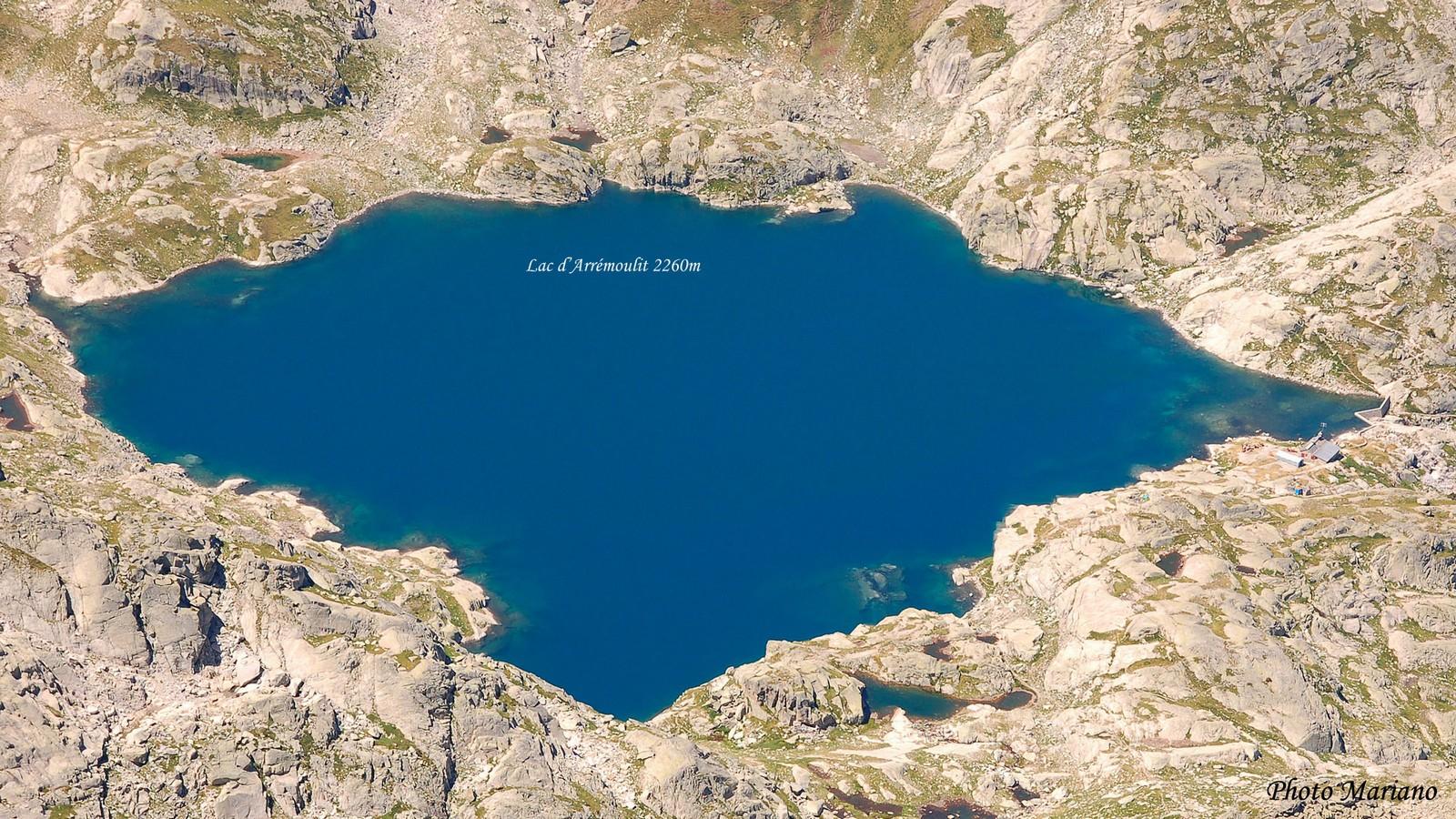 Les-Lacs-des-Pyrenees_067