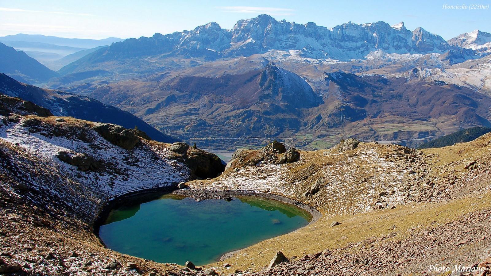 Les-Lacs-des-Pyrenees_072