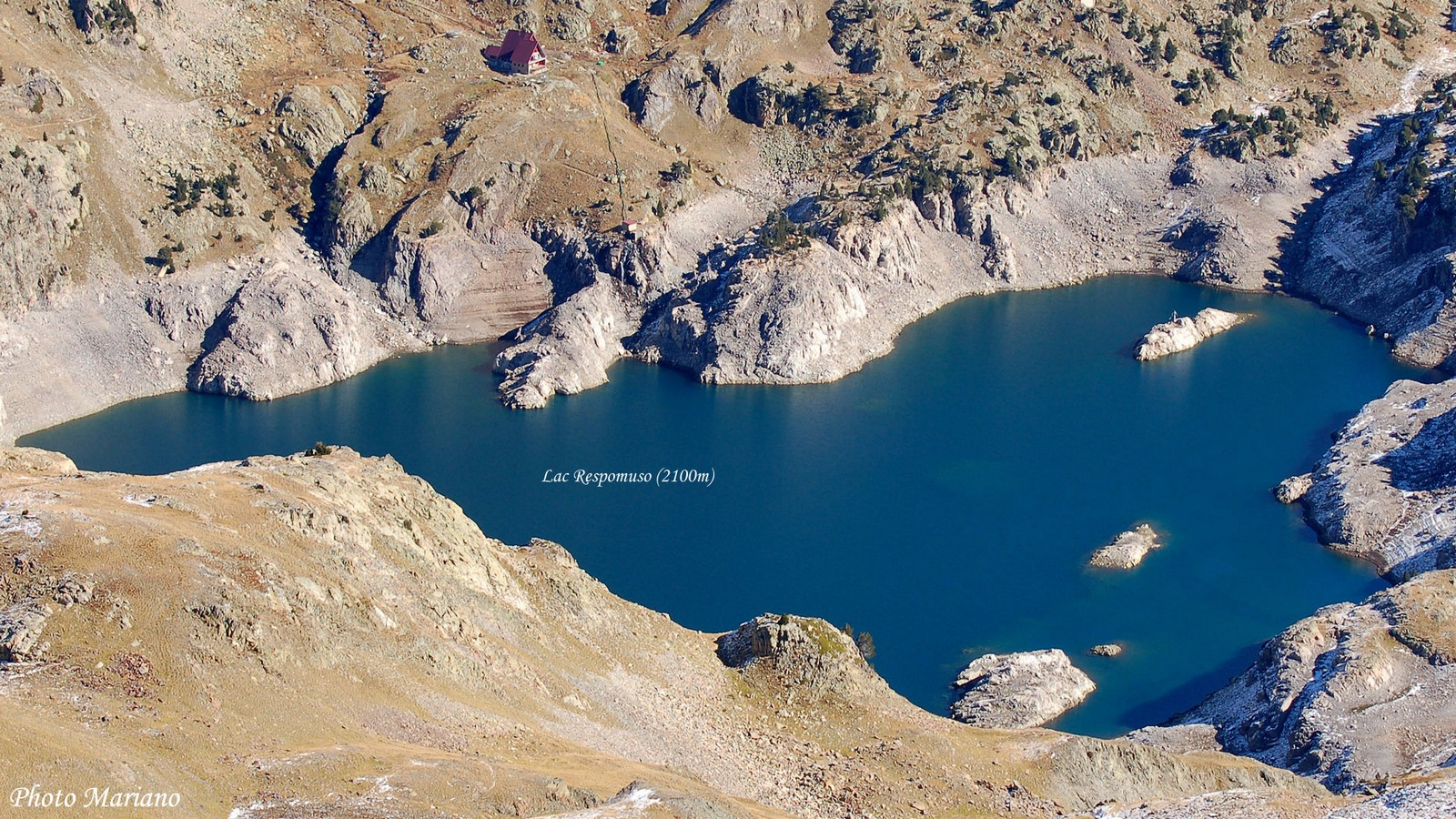 Les-Lacs-des-Pyrenees_073